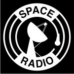 Space_Radio_logo