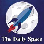 This image has an empty alt attribute; its file name is The_Daily_Space-150x150.jpg