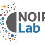 This image has an empty alt attribute; its file name is 20200411_NOIRLab-logo-150x150.png