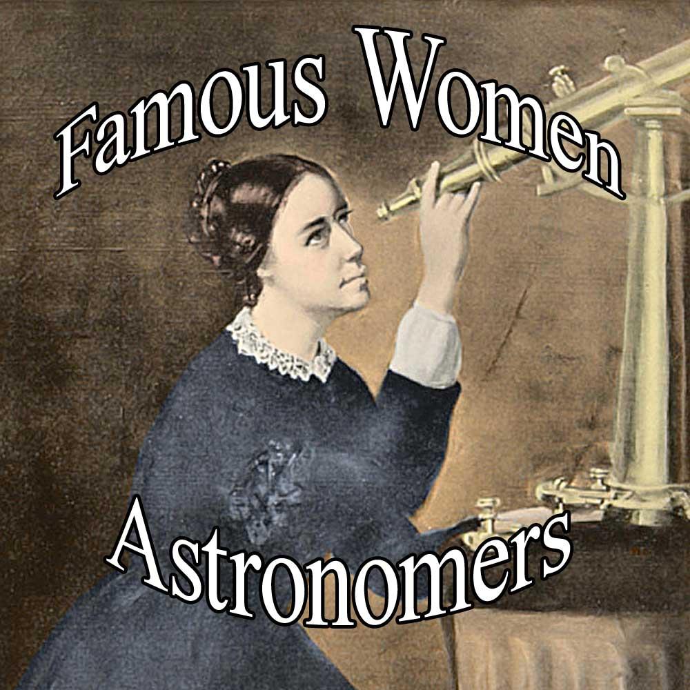 Aug 26th: Annie Jump Cannon