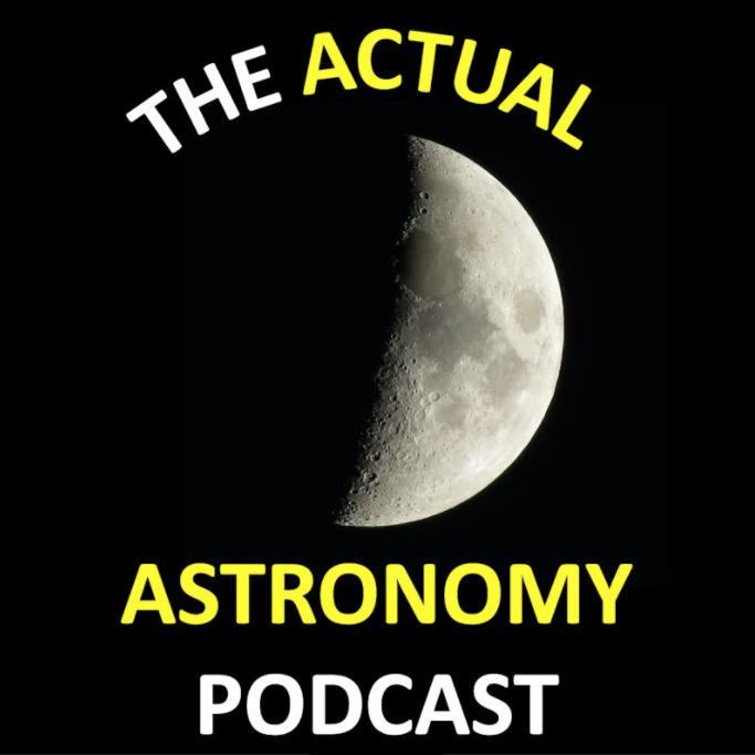 Oct 7th: ObjectstoObservein the October 2021 Night Sky