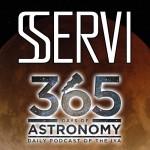 SSERVI-365DoA-700x700