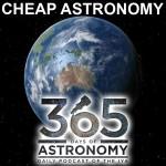 Cheap Astronomy-600x600