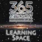 Learning-Space-700x700