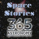 Space-Stories-700x700(1)