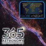 Globe-at-Night