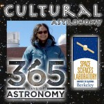 Cultural-Astronomy-700x700(1)