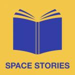 SpaceStories_alternate_design