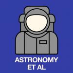 astronomy_etal-42