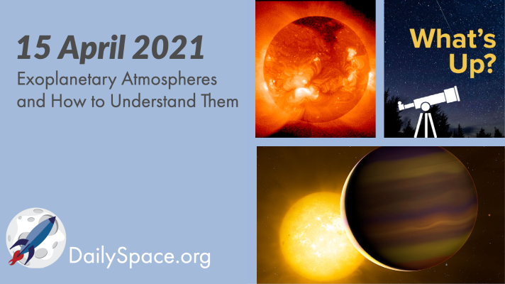 Exoplanetary Atmospheres and How to Understand Them