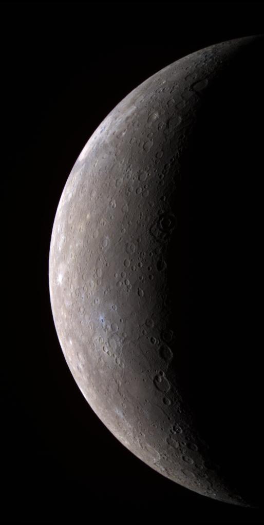 mercury_messengerjan22