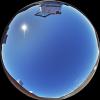 MaunaKea_2_1K-300p