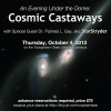 CosmiCastawaysFeatured