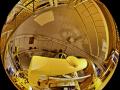 The Canada-France-Hawaii Telescope