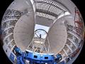 The Gemini North Telescope