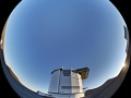The James Clark Maxwell Telescope