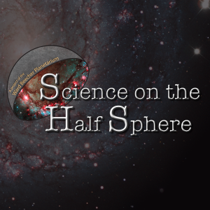 Science on the Half Sphere