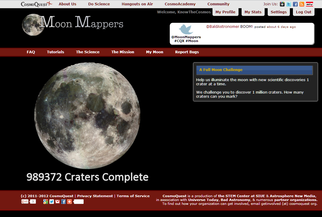 MCC -- ScreenShot 12 Oct, 2012