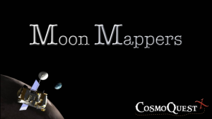 800px-MoonMappers-LogoWithLRO